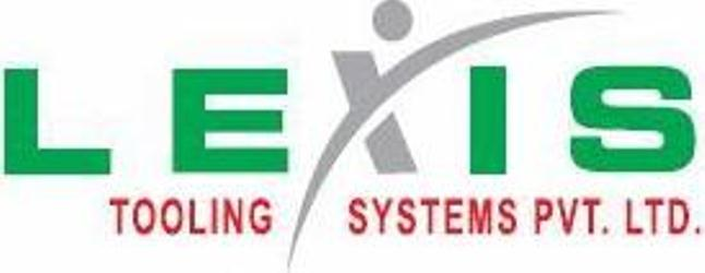 Lexis Tooling Systems Pvt Ltd