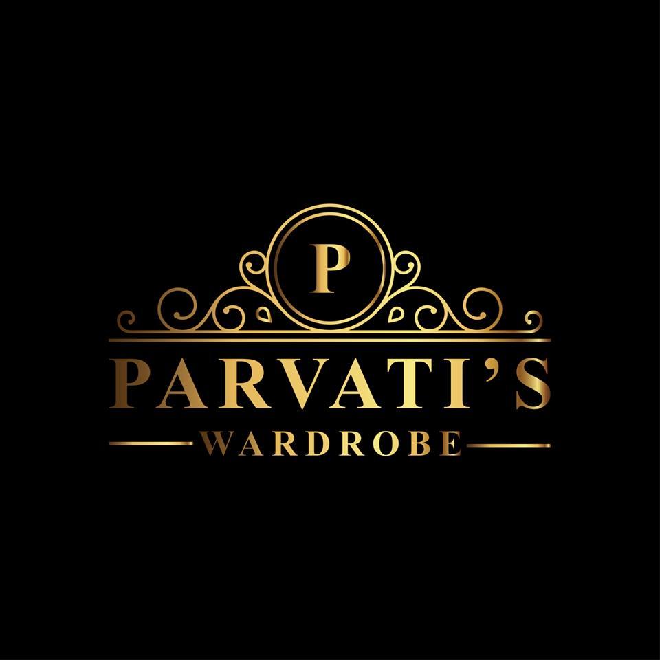 parvatiswardrobe