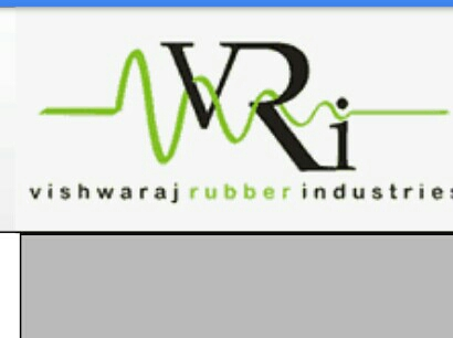 Vishwaraj Rubber Industries