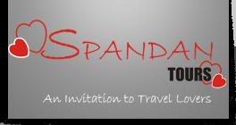 Spandan Tours