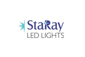 StaRay LED Lights