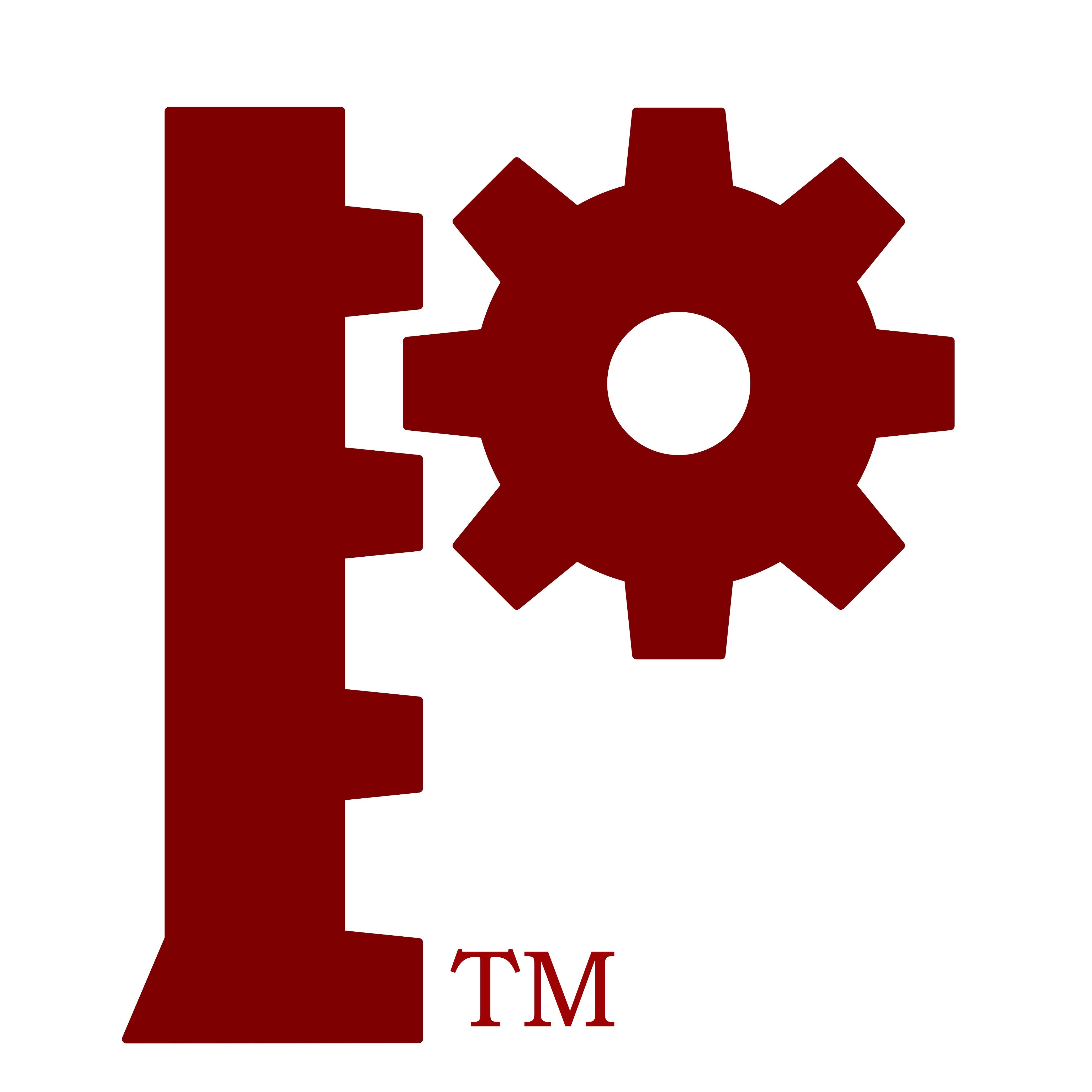 Primax Engineers Pvt Ltd