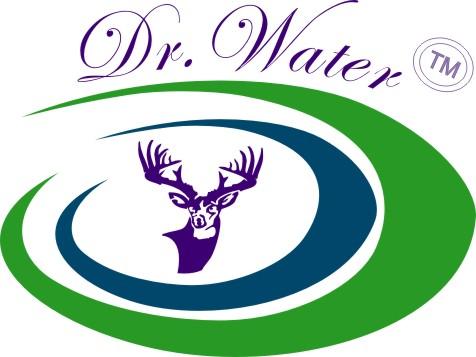Doctorwaterindia