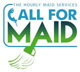 Call For Maid
