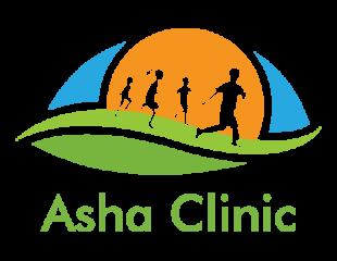 Asha Children Clinic & Child Development Centre 9876819949