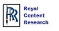 ROYAL CONTENT RESEARCH