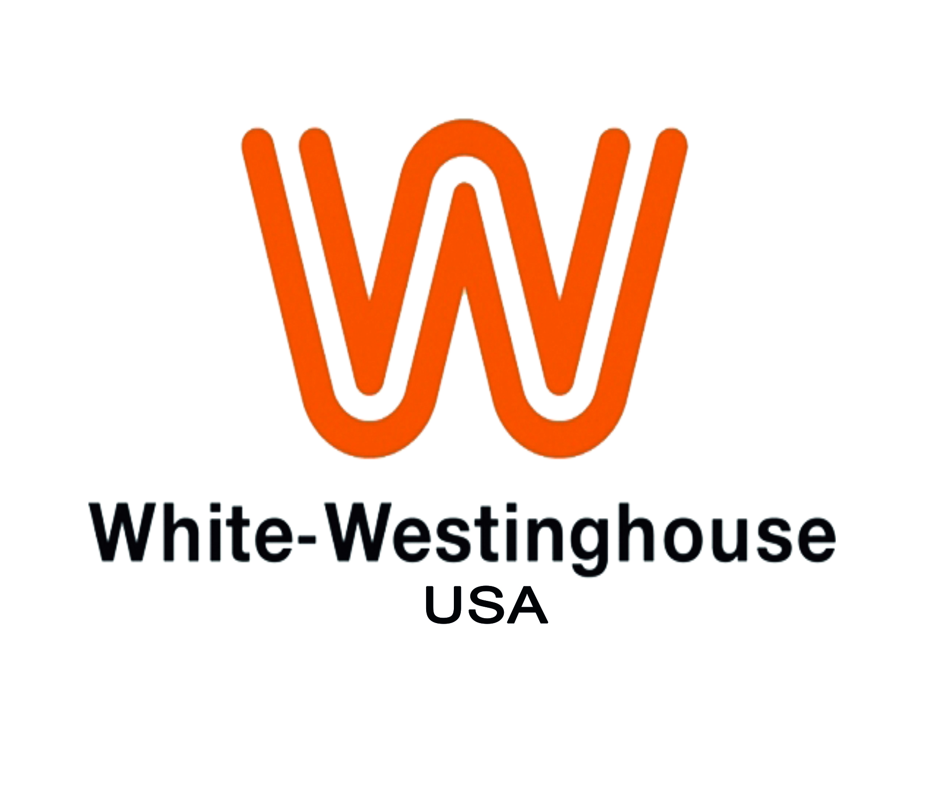 Westinghouse USA - J