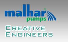 Creative Engineers,Delhi