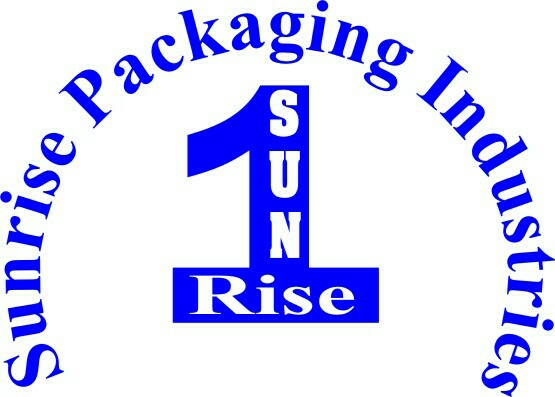 Sunrise Packaging Industries