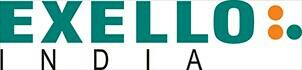 Exello India