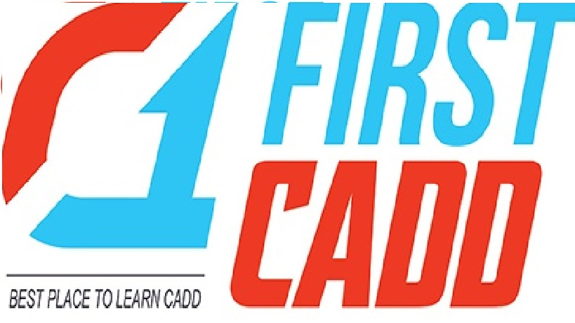 First CADD Trichy Centre