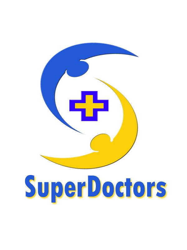 Super Doctors Hr Solution