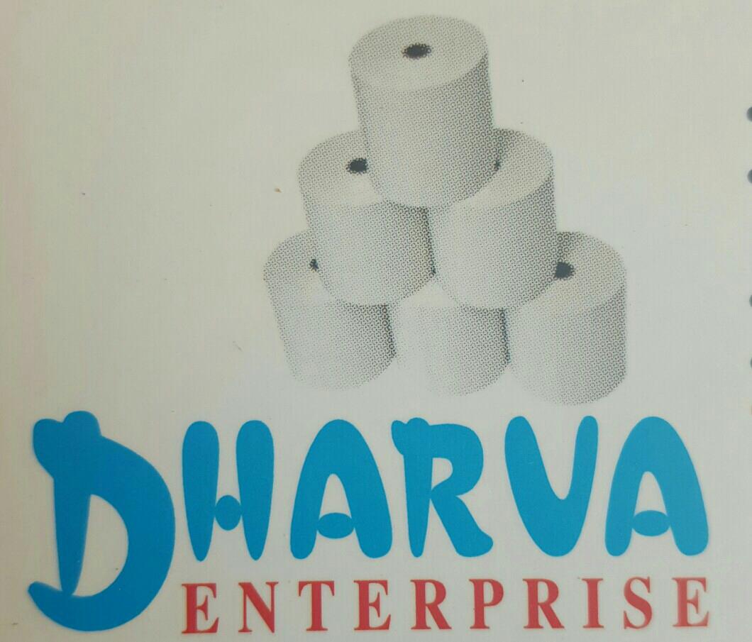 Dharva Enterprise