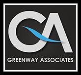 Greenway Associates
