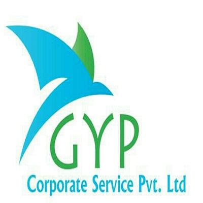 GYP CORPORATE SERVICES (P) LTD.