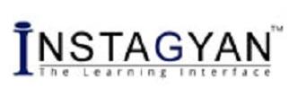 INSTAGYAN - IELTS & PTE  Training Institute