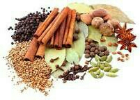 Jainam-The Taste of Purety