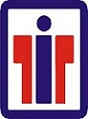 INDO THERM ENGINEERS PVT. LTD. - logo