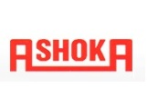 Ashoka Scales Pvt Ltd @ 9310229662