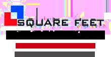 Square Feet Realtors