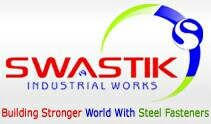 Swastik Industrial Works