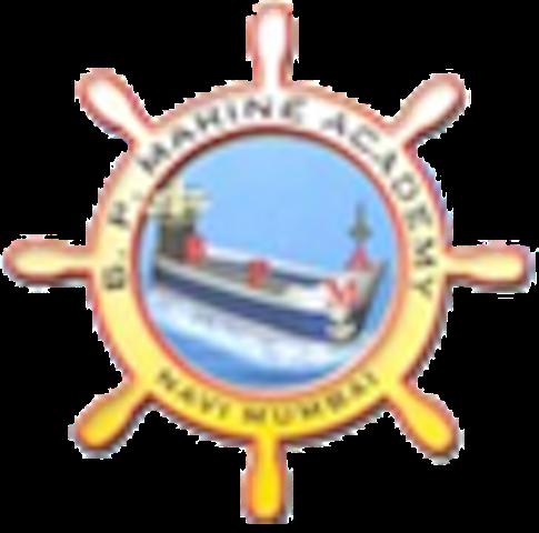 B. P. Marine Academy