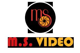 M S Video