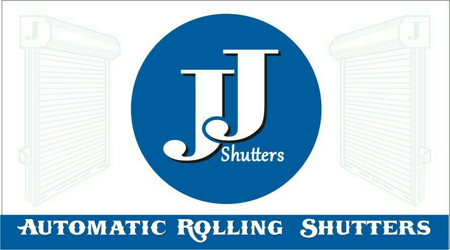 JJ Shutters