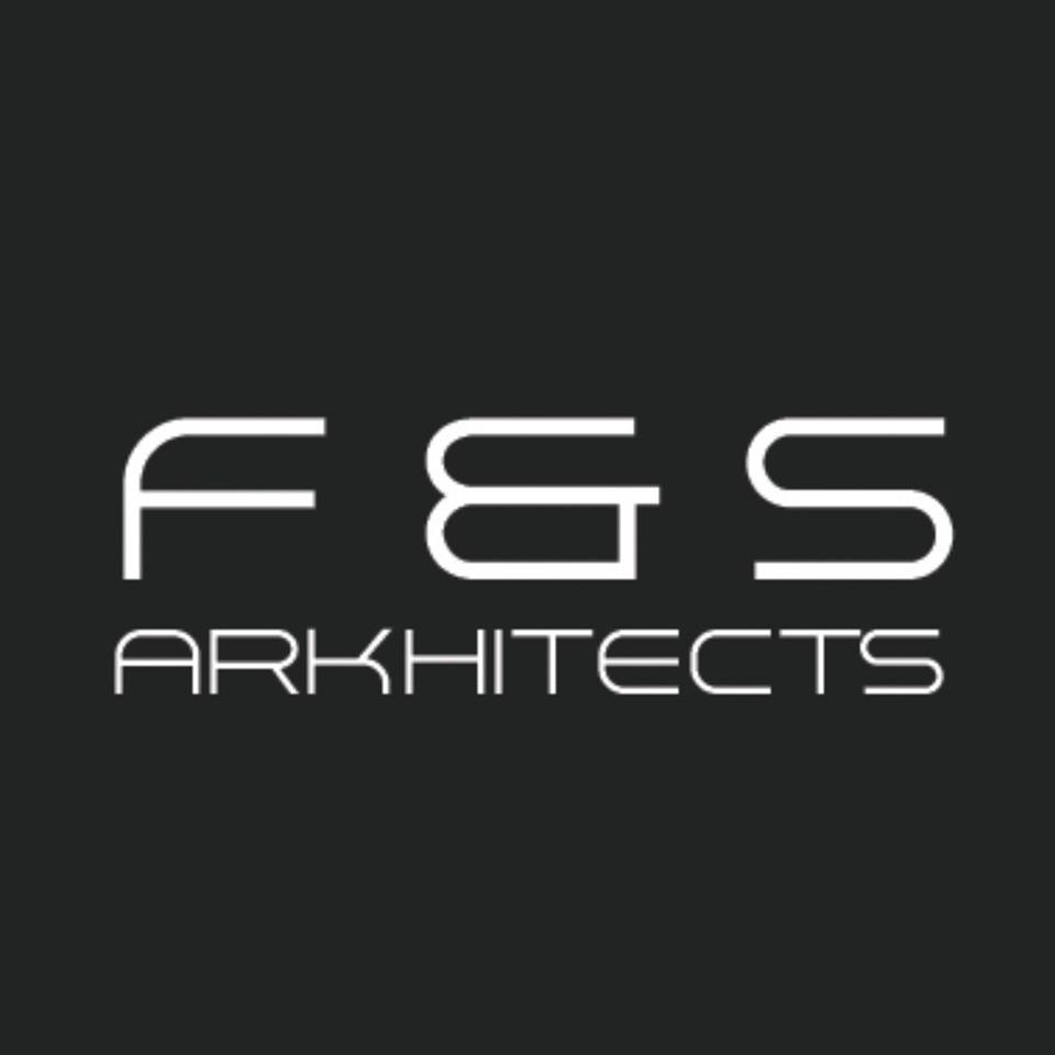 Form and Space Architects