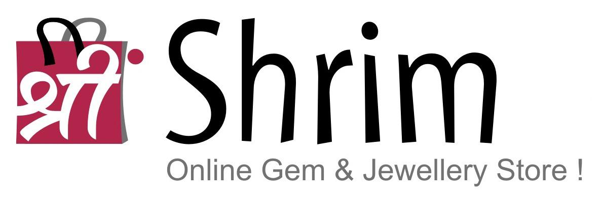 Shrim- Jewellery Manufacturer