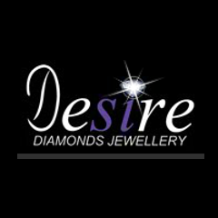Desire Diamond Jewellery