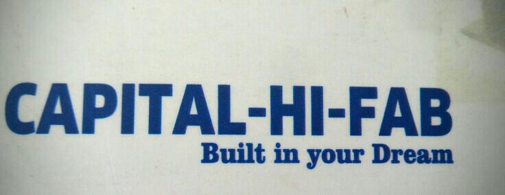 CAPITAL-HI-FAB