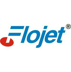 Flojet Engineers Pvt Ltd