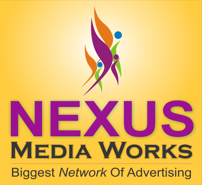 NEXUS MEDIA WORKS