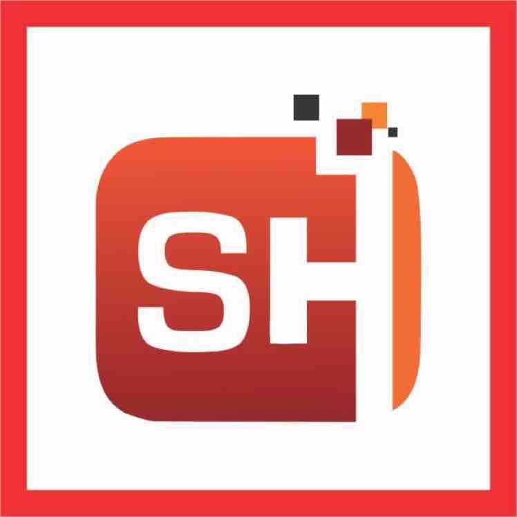 Scholars Hub