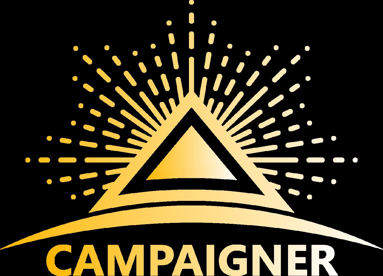 Makers And Merchants - logo