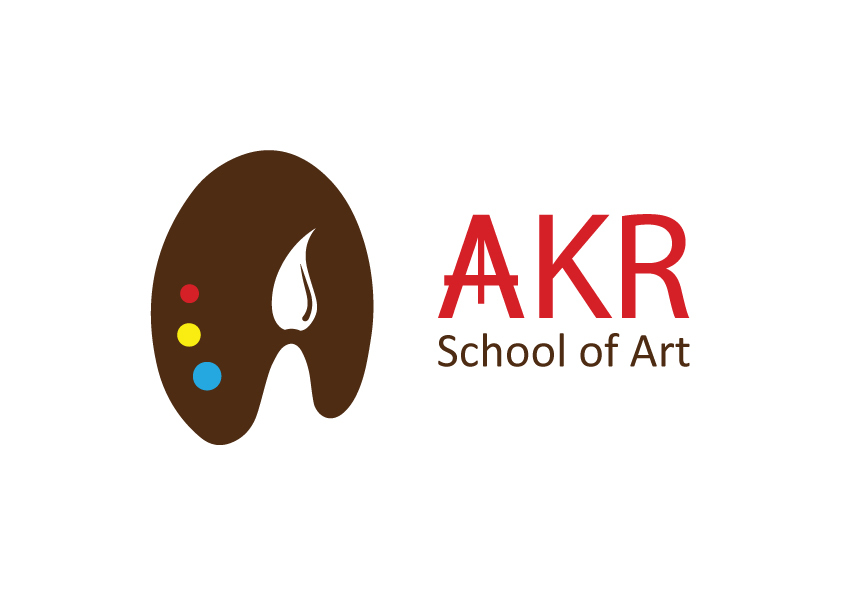 AKR School of Art