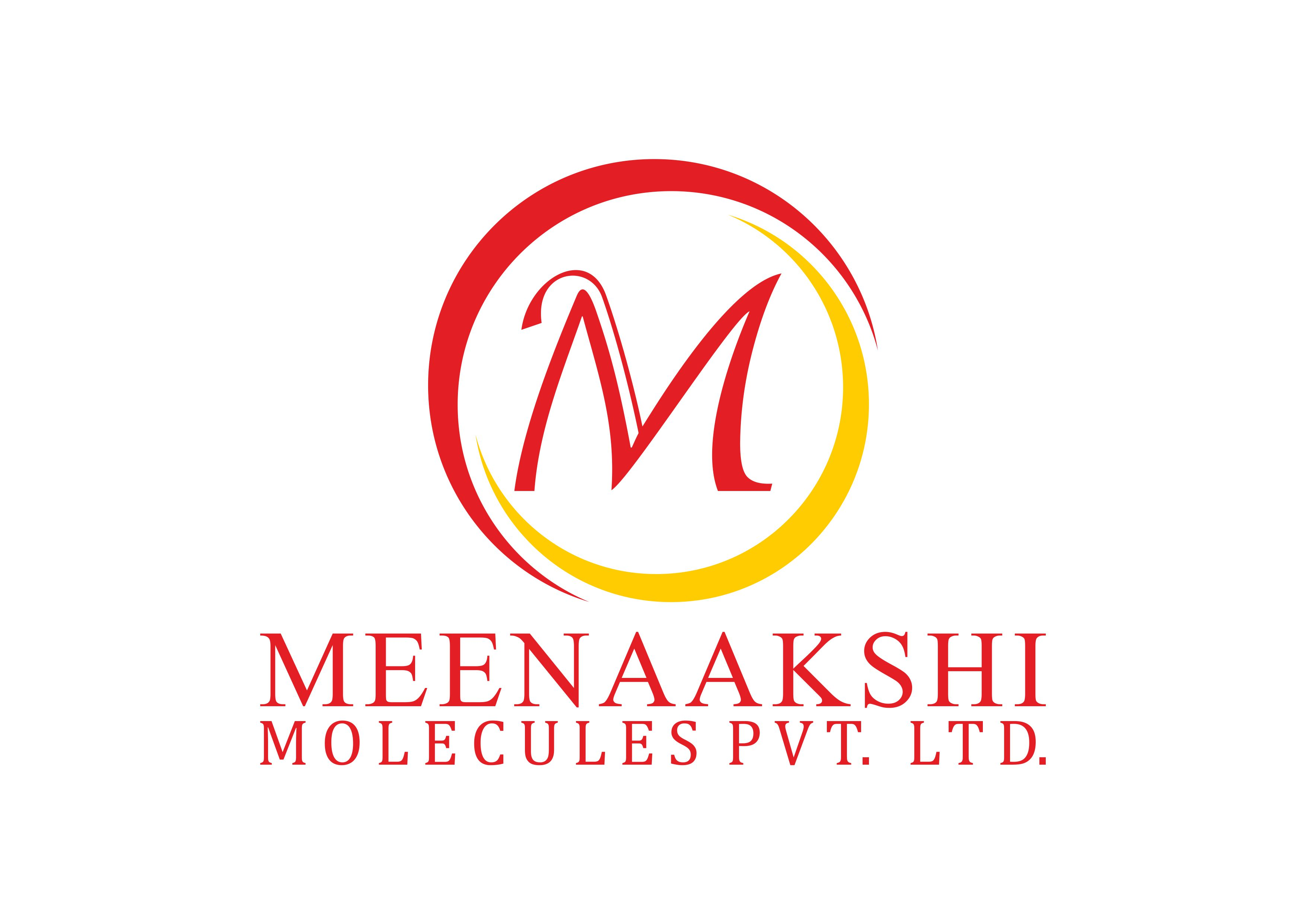 Meenaakshi Molecules Pvt. Ltd.
