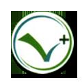 Vardhaman Lifecare Pvt. Ltd.