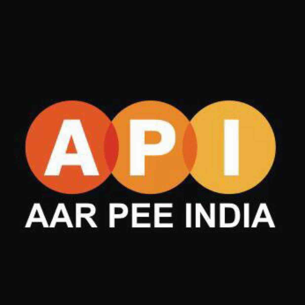 Aar Pee India | Boarcode Label Manufacturers In Delhi | Barcode Printer | Barcode Ribbon Manufacturers In Delhi | Barcode Scanner