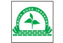 Kripa Bone Industries