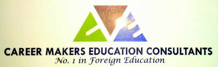 Career Makers Education Consultants