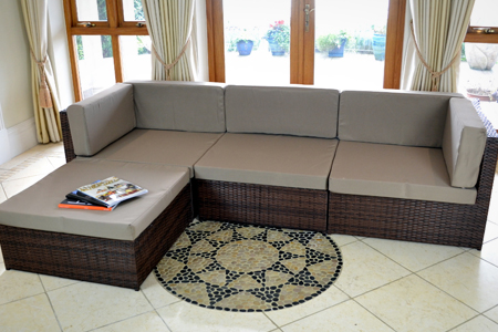 sofa furniture manufacturers. akshar furniture sofa manufacturers