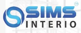 SIMS INTERIO