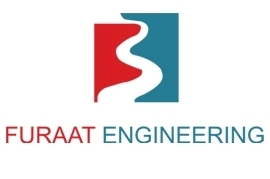 FURAAT. ENGINEERING - logo