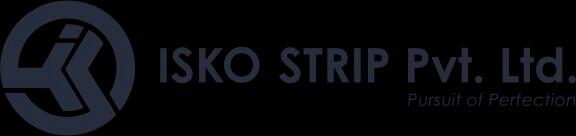 Isko Strip Pvt Ltd