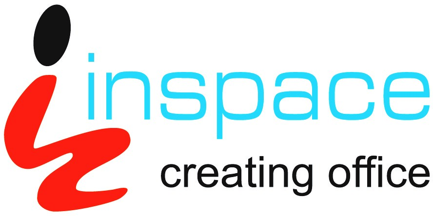 Inspace,Trichy