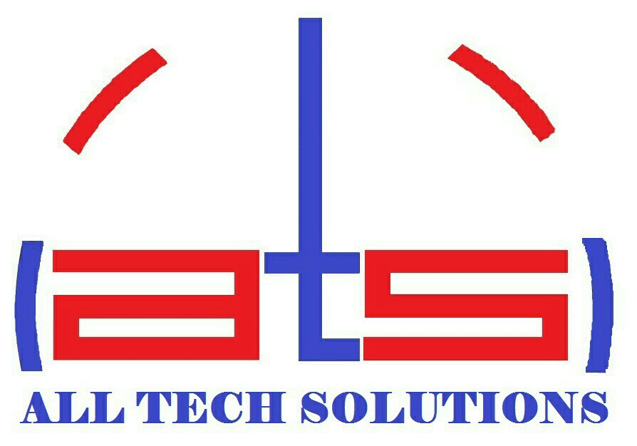 All Tech Solutions