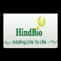 Hindustan Biosynth