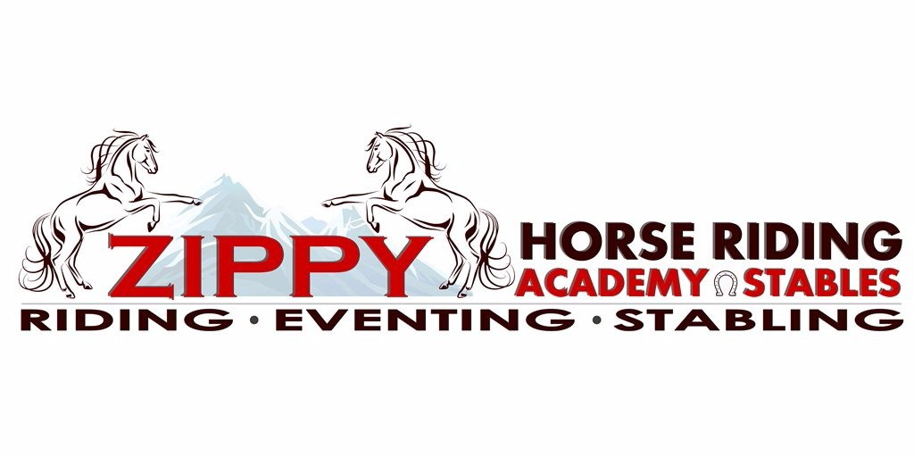 Zippy Horse Riding Academy